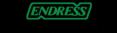 日本エンドレス株式会社